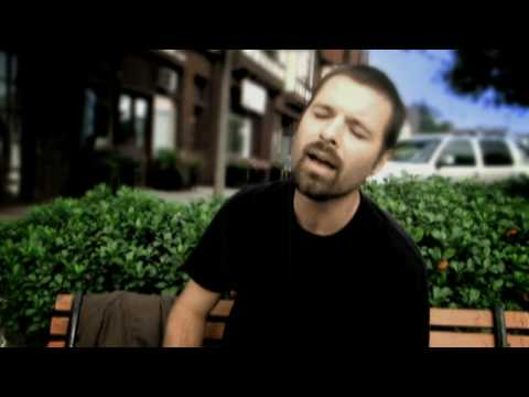 Third Day – Cry Out With Lyrics