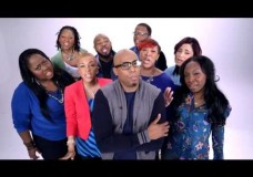 Anthony Brown & group therAPy – 'Testimony' With Lyrics