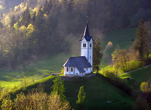country-church-on-a-hill(2)