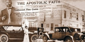 azusa_st_revival_early_newspaper