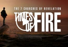 Featuring Mike Bickle of IHOP : Times of Fire?